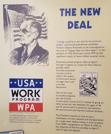New Deal (2).jpg